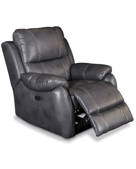Billig reclinerfåtölj